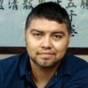 Ishmael Sanchez